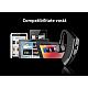 Casca bluetooth Smart Wireless