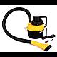 Aspirator auto rotund TURBO Dust Cleaner