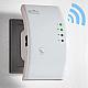 Amplificator ARC  Wireless-N WiFi Repeater