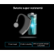 Casca Bluetooth S109 BUSINESS Negru