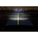 LED Bar 180W 12V-24V 80 cm