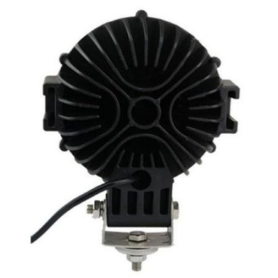 Proiector Offroad 17 LED 51W Auto