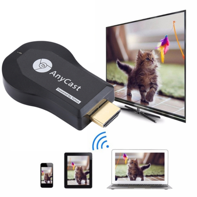Anycast Dongle Plus HDMI