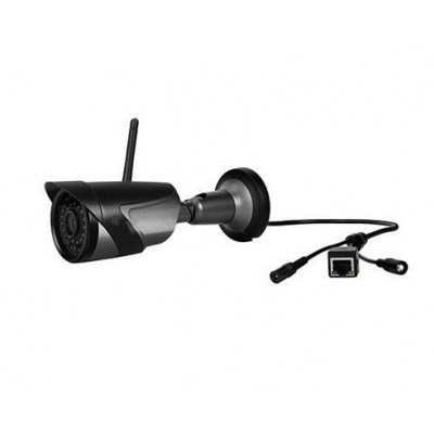 LICHIDARE Camera De Supraveghere Waterproof  IP Wireless SCA2