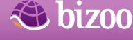 Recomandat Bizoo